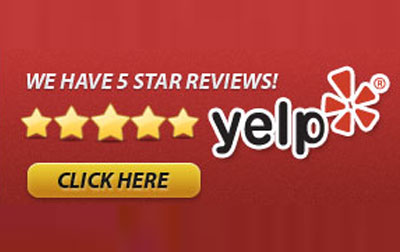 Over 100 Five Star Reviews!
